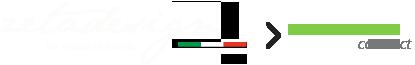 Zetadesign Contract - Arredamento Brescia - Mobili su misura