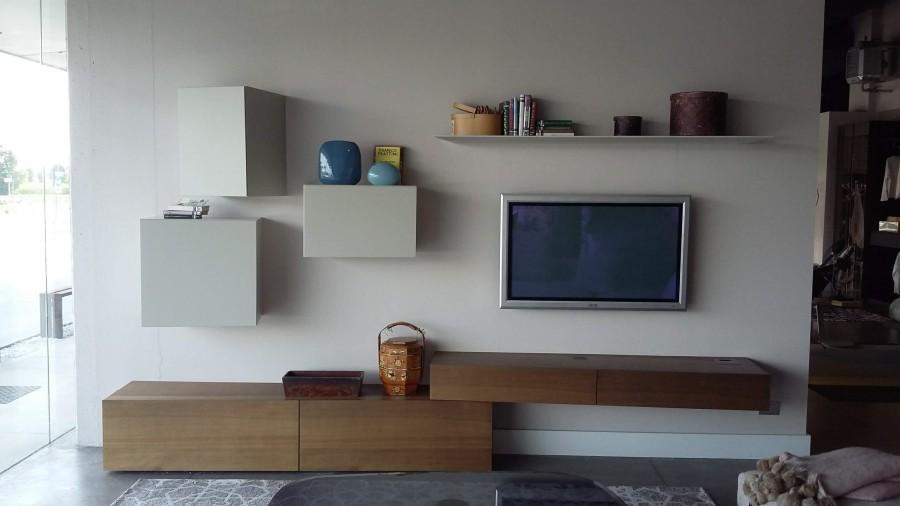 Presotto italia inclinart zetadesign arredamento for Presotto mobili